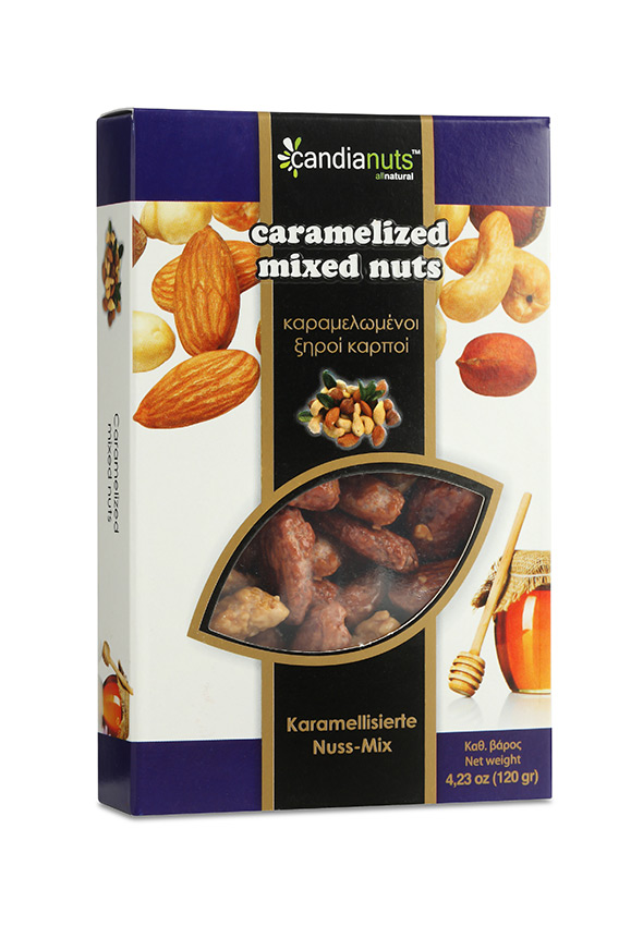 Caramelized-Mixed-Nuts