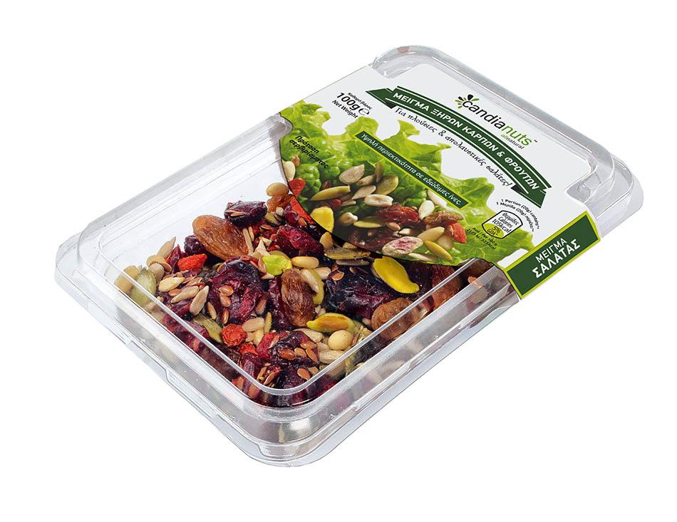 salad100g